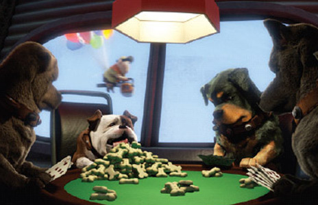 up_dogs