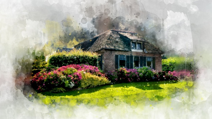 home-3174074_1920.jpg