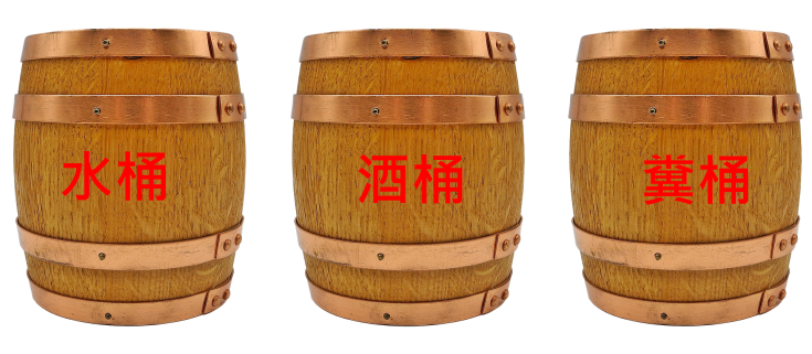 barrel-2609789_1920 (1).png