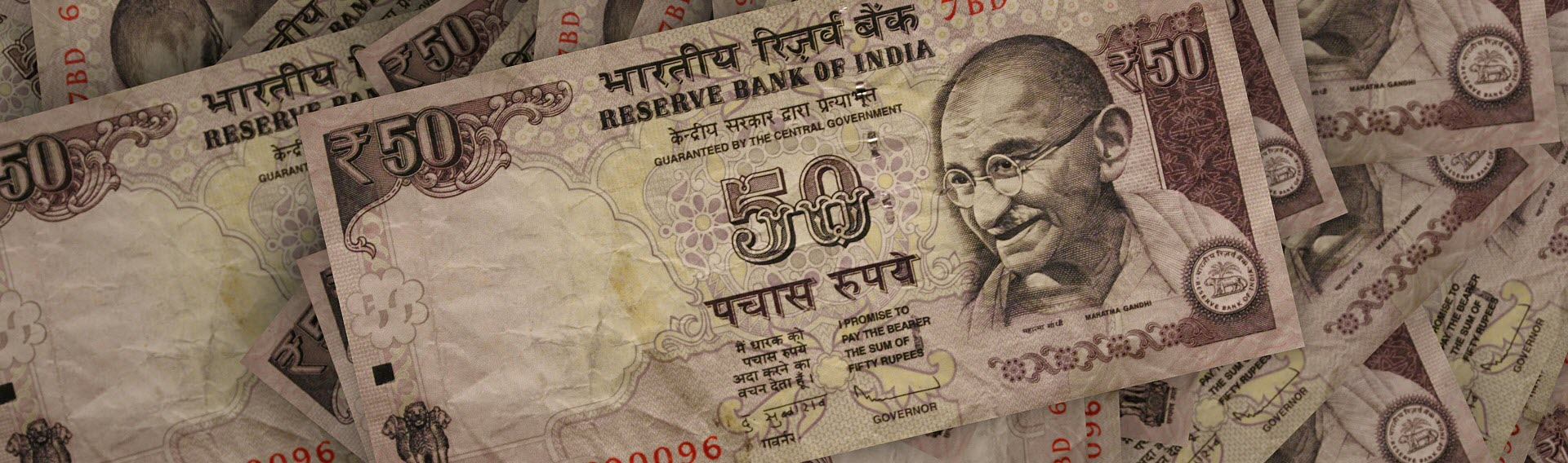 rupees-587271_1920